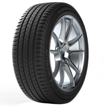 Anvelopa Vara Michelin LatitudeSport 3 RunOnFlat XL 285/45 R19 111W