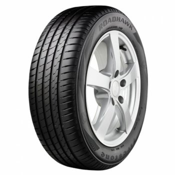 Anvelopa Vara FIRESTONE ROADHAWK 215/45 R17 91Y