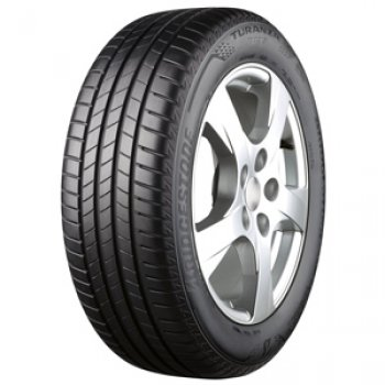 Anvelopa Vara Bridgestone T005 XL 225/60 R16 102W