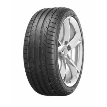 Anvelopa Vara DUNLOP SPORT MAXX RT2 MFS 255/45 R18 99Y