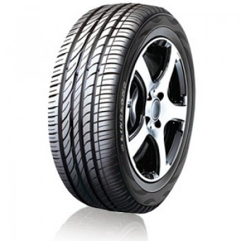 Anvelopa Vara LINGLONG GREEN MAX 245/40 R19 98W XL