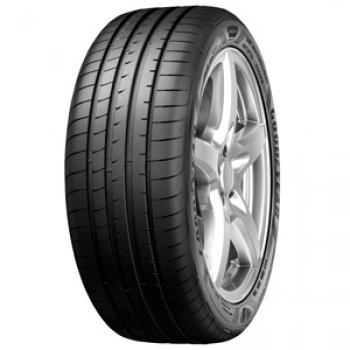 Anvelopa Vara GoodYear EagleF1Asymm5 XL 205/45 R17 88W