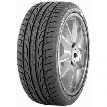Anvelopa Vara Dunlop SP Maxx 275/50 R20 109W