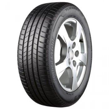 Anvelopa Vara Bridgestone T005 215/60 R17 96V