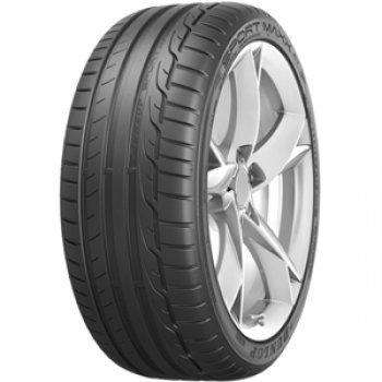 Anvelopa Vara Dunlop SP Maxx RT 205/55 R16 91W