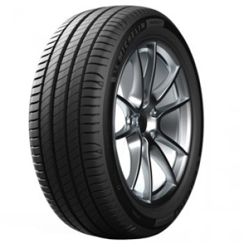 Anvelopa Vara Michelin Primacy4 XL 215/55 R17 98W