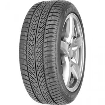 Anvelopa Iarna GoodYear UG8 Performance XL RunOnFlat 245/45 R18 100V