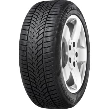 Anvelopa IARNA SEMPERIT SPEED GRIP 3 195/50 R16 88H