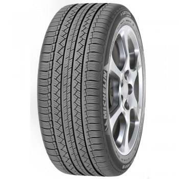 Anvelopa VARA MICHELIN LATITUDE TOUR HP 235/65 R18 110V