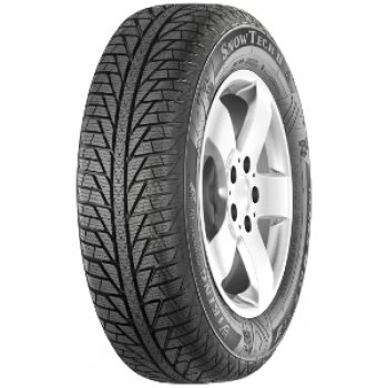 Anvelopa IARNA VIKING SNOW TECH II 175/65 R14 82T
