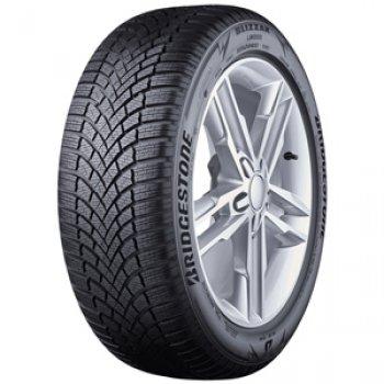 Anvelopa Iarna Bridgestone LM005 235/55 R17 99H