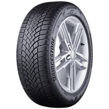 Anvelopa Iarna Bridgestone LM005 205/55 R16 91T
