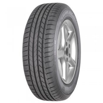 Anvelopa VARA GOODYEAR EFFICIENT GRIP 215/60 R17 96H