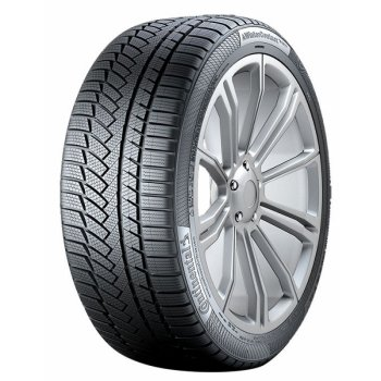 Anvelopa Iarna CONTINENTAL ContiWinterContact TS 850 P FR SUV 235/60 R18 107H XL