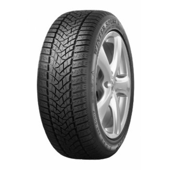 Anvelopa Iarna DUNLOP WINTER SPORT 5 MFS 245/40 R19 98V XL