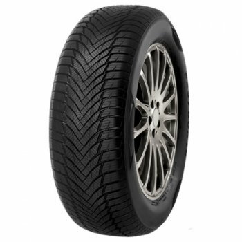 Anvelopa Iarna IMPERIAL SNOWDRAGON HP 205/60 R15 91H