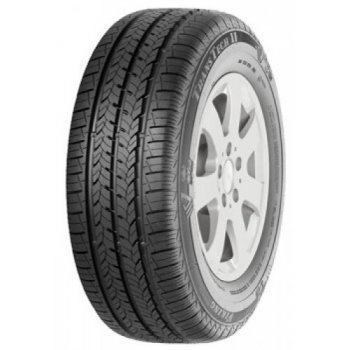 Anvelopa VARA VIKING TRANS TECH II 195/70 R15C 104/102R