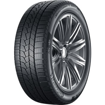 Anvelopa IARNA CONTINENTAL WINTER CONTACT TS860S RUN FLAT 275/40 R20 106V