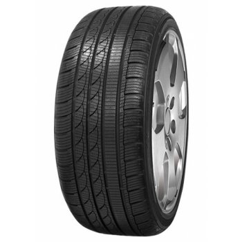 Anvelopa Iarna IMPERIAL SNOW DRAGON 3 215/45 R17 91V
