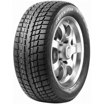 Anvelopa Iarna LINGLONG GREEN MAX WINTER ICE I 15 SUV 225/50 R18 95T
