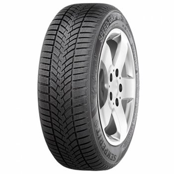 Anvelopa Iarna SEMPERIT SPEED GRIP 3 205/50 R17 93H XL