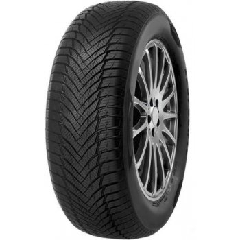 Anvelopa Iarna IMPERIAL SNOWDRAGON UHP 215/40 R18 89V  XL