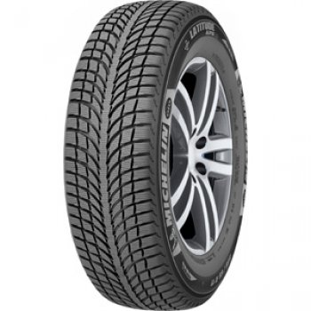 Anvelopa Iarna Michelin LatitudeAlpinLA2 XL 275/40 R20 106V