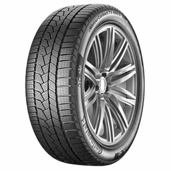 Anvelopa Iarna CONTINENTAL WINTER CONTACT TS860 S FR 245/40 R19 98V XL