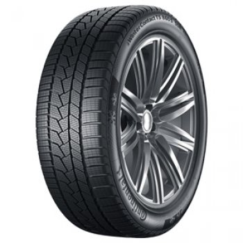 Anvelopa Iarna Continental TS860S NO XL 275/40 R21 107V