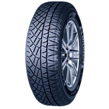 Anvelopa VARA MICHELIN LATITUDE CROSS 235/60 R18 107V