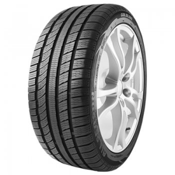 Anvelopa All seasons GOLDLINE GL 4SEASON 215/55 R17 98V XL