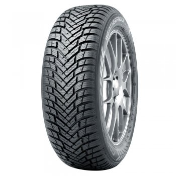 Anvelopa ALL SEASONS NOKIAN WEATHERPROOF 225/55 R17 97V
