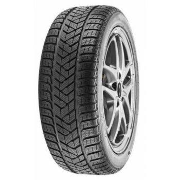 Anvelopa Iarna Pirelli WSZer3 225/55 R17 97H