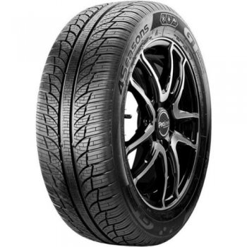 Anvelopa All seasons GT Radial 4Seasons 205/50 R17 93V
