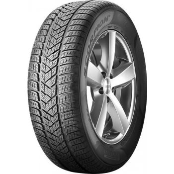 Anvelopa Iarna Pirelli S-WNT 215/65 R16 102H