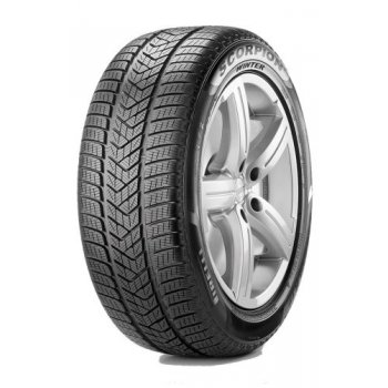 Anvelopa Iarna Pirelli Scorpion-Winter-Runflat 255/50 R19 107V
