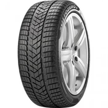 Anvelopa Iarna Pirelli WinterSottozero3 XL RunOnFlat 245/40 R19 98V