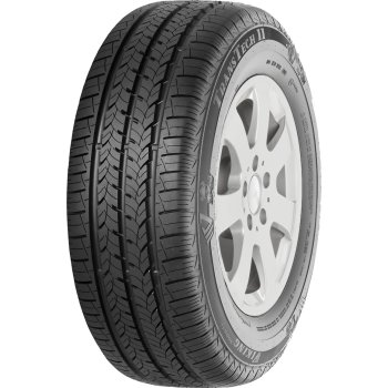 Anvelopa VARA VIKING TRANS TECH II 205/65 R16C 107T