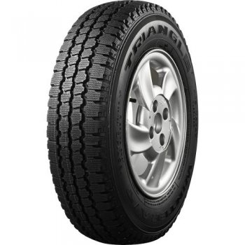 Anvelopa Iarna TRIANGLE TR737 185/75 R16C 104Q