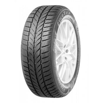 Anvelopa ALL SEASONS VIKING FOUR TECH 165/65 R14 79T