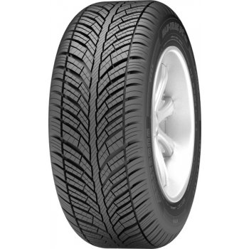 Anvelopa ALL SEASONS ARMSTRONG TRU TRAC SUV FLEX 235/60 R18 107V