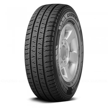 Anvelopa IARNA PIRELLI WINTER CARRIER 195/65 R16C 104T