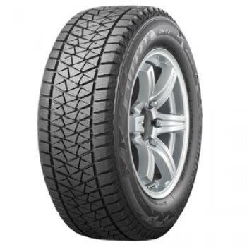 Anvelopa Iarna Bridgestone DM-V2 275/45 R20 110T