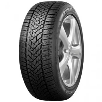 Anvelopa Iarna Dunlop WinterSport5 205/55 R16 94H