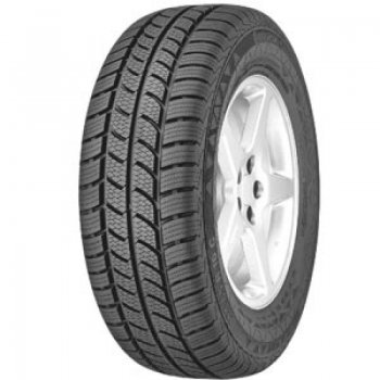 Anvelopa Iarna CONTINENTAL VANCO WINTER2 195/75 R16C 107R