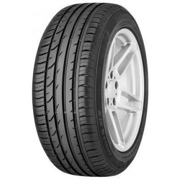 Anvelopa VARA CONTINENTAL PREMIUM CONTACT RUN FLAT 205/55 R16 91V