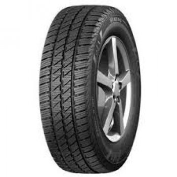 Anvelopa ALL SEASONS VIKING FOUR TECH VAN 195/75 R16C 107R