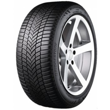 Anvelopa All seasons BRIDGESTONE A005 Weather Control 205/50 R17 93V XL