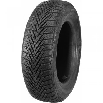 Anvelopa IARNA CONTINENTAL WINTER CONTACT TS810 205/60 R16 92H