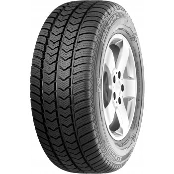 Anvelopa IARNA SEMPERIT VAN GRIP 2 205/75 R16C 110R